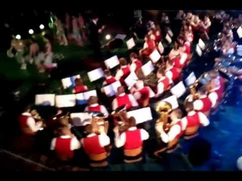 Orkiestra Dęta Dobrynin