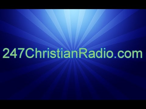 Critique of the Modern Prophetic Movement - Art Katz Biblical Teaching Library. 247ChristianRadio