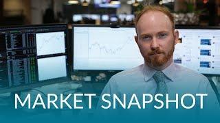 Snapshot video Apple, Tesla, Facebook shares outlook