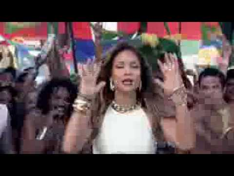 We Are One Ole Ola The Official 2014 FIFA World Cup Song Olodum Mix low
