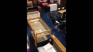 Murphy's Liquidation Furniture Store 2