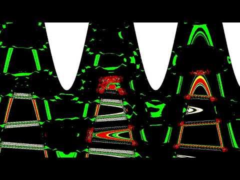 Entertainment One Csupo (2012) Effects Round 3 vs Jayden Galipo + Everyone (3/12)