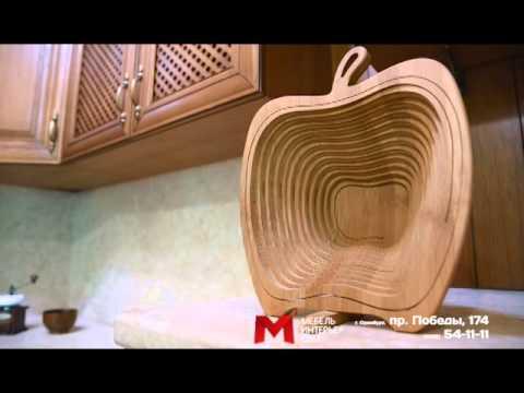 Про мебель 90  Медынь+Любимый дом