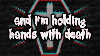 """Crucified by Your Lies"" by Blood on the Dance Floor (Lyrics)"