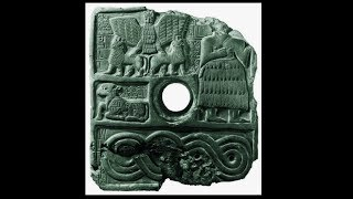 Archaeological Artifacts Third part