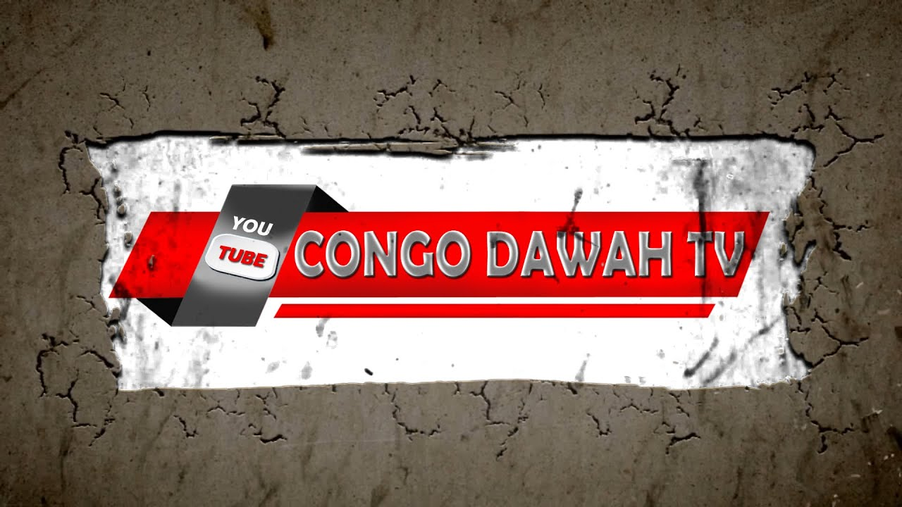 Download CONGO DAWAH TV
