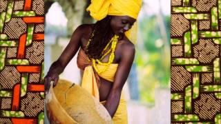 Faso kombat - Amazone