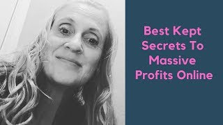 How to Make Money Online Fast and Easy in 2018 - Rules for Success