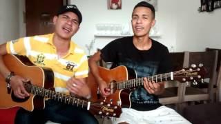 Baixar Modão Porta do Mundo  Cover  SS&A - Sidnei Silva e Alex