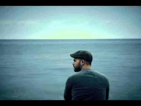 "Sleeping At Last - ""Uranus"""