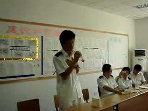 huijia performance