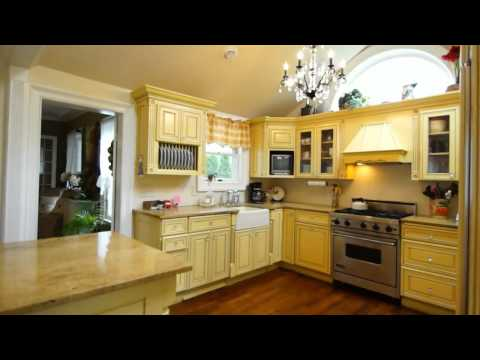 Video Tour Home for Sale 306 Monmouth Ave Spring Lake , New Jersey 07762