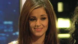Cheryl Cole to erase Mrs C tattoo?