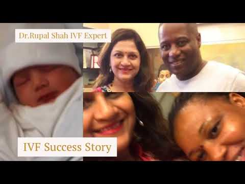 african-couples-from-mozambique---successful-ivf-teatment-reults-dr.rupal-shah-ivf-experts