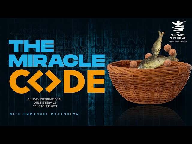 The Miracle Code