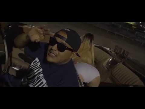 J.O.K.E.S - BOSS BITCH - MUSIC VIDEO