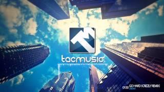 Dream - Go Hard (Crizzly Remix)