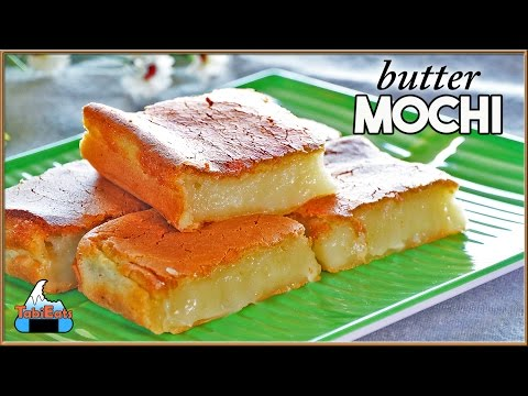 butter-mochi-(hawaiian-local-dessert-recipe)