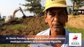 INFORMATIVO MUNICIPAL TV 11