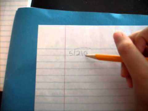 Do my long division homework