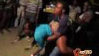 -Bruk Yuh Back - Prendys (RawTiD TV)
