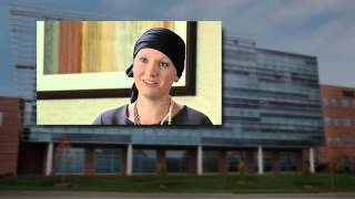 Me Time: The Importance of Women's Health and Cancer