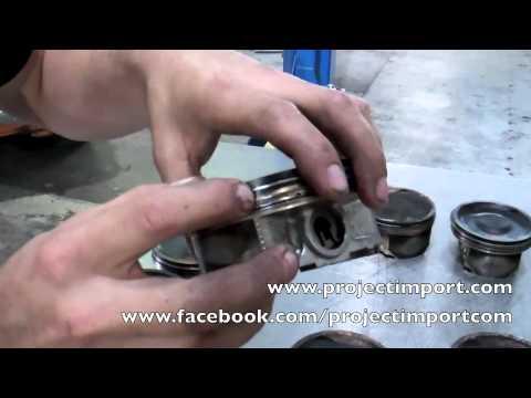 Problems and Recalls: Subaru GR/GV Impreza WRX (2007-13