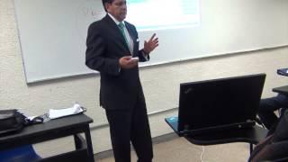 ANTECEDENTES HISTÓRICOS DEL JUICIO DE AMPARO; REFORMAS CONSTITUCIONALES. CLASE 01.