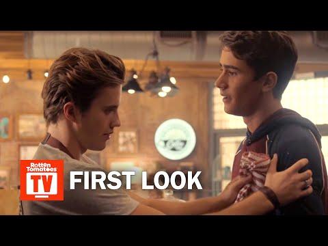 Love, Victor Season 1 First Look | Rotten Tomatoes TV