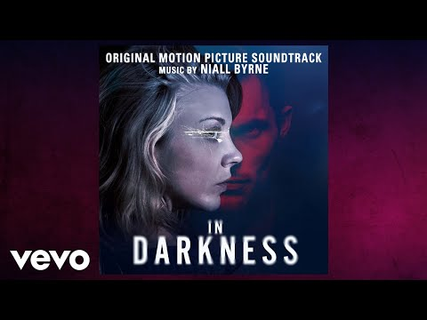 "Niall Byrne - Sofia&39;s Theme From ""In Darkness"" Soundtrack"