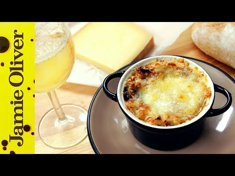 classic-french-onion-soup-|-french-guy-cooking