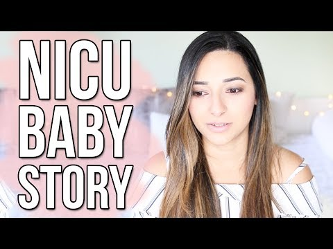 what-is-it-like-having-a-baby-in-nicu?-my-emotional-nicu-story-&-experience- -ysis-lorenna