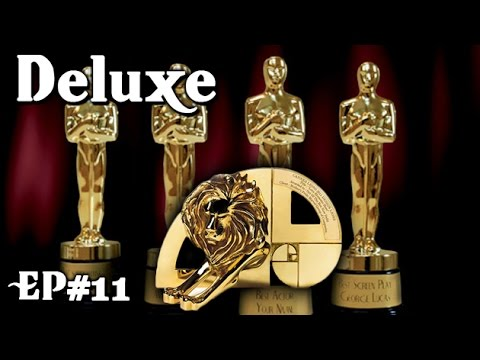 Famous Awards In The World | Deluxe | Episode 11 | Lehren Lifestyle
