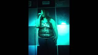 Best Thing I Never Had (Beyonce) cover by Eureka   8/2/2014 Thumbnail