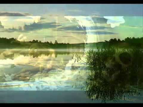 Amorphis My Kantele (HQ)