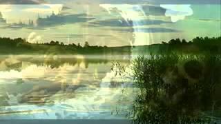 Video Amorphis My Kantele (HQ) download MP3, 3GP, MP4, WEBM, AVI, FLV Juli 2018