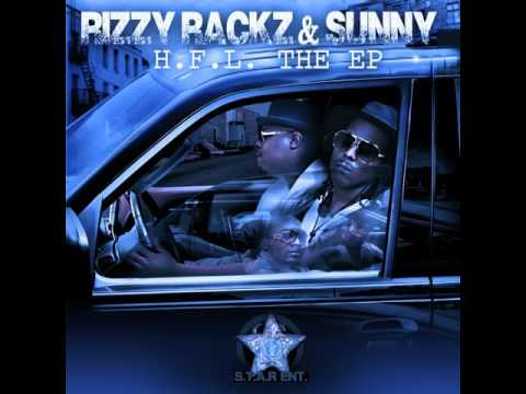 Rizzy Rackz & Sunny - Kno So (Beat By Lexi Banks) (H.F.L. The EP)