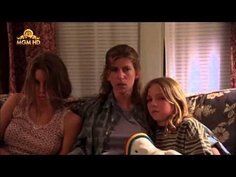 Jessica Biel in Ulee's Gold 1997 3