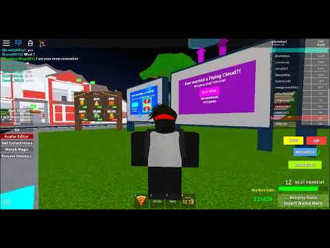 Roblox Bypass Audios 2018 MAY