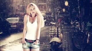 Klingande feat. Broken Back - Riva (KRONO Remix)