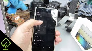 Video How to Backup and Restore or Sync Contacts from Google Account on Android phone download MP3, 3GP, MP4, WEBM, AVI, FLV Juni 2018