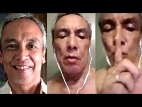OMG! Jim PAREDES, Nag TRENDING sa KONTROBERSYAL na Video, Panoorin!