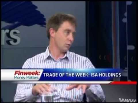 Finweek: The involvement of foreigners on the South African economy
