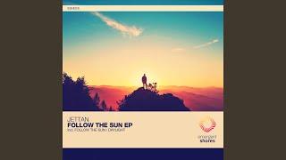 Daylight (Original Mix)