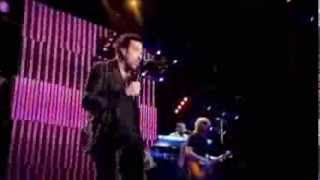 Lionel Richie Lady (You Bring Me Up)