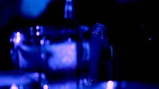 Archive - Blood In Numbers (Live In Athens)