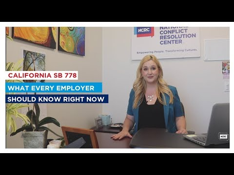 california-sb-778---what-every-employer-should-know