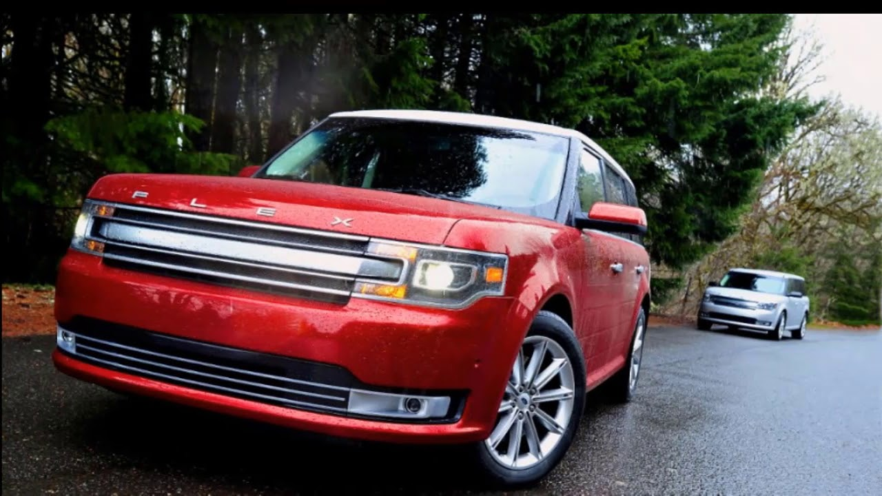 2019 ford flex limited ecoboost 2019 ford flex towing capacity 2019 ford flex ecoboost 0 60