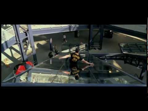 Abduction – Trailer ITA HD 1080p
