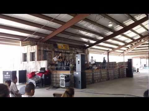 Traders Village Houston Txs